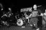 Hello Bastards @ Chimpyfest, Saturday 16th August 2014 VIII