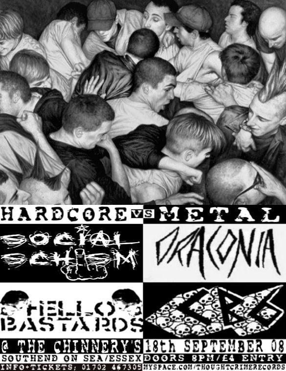 hardcorevmetalflyer