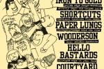 together-fest-hc-flyer